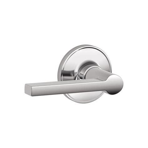 schlage door hardware removal door handles astounding schlage interior door knobs bed