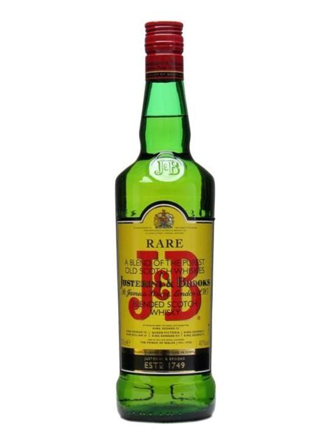 Top 5 Brands Of Scotch Whisky Worldwide Photos