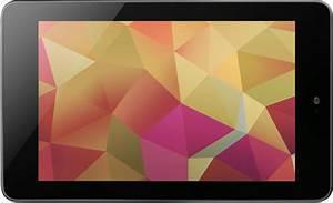 Cm In Zoll Berechnen : asus google nexus 7 17 8 cm tablet pc schwarz ~ Themetempest.com Abrechnung