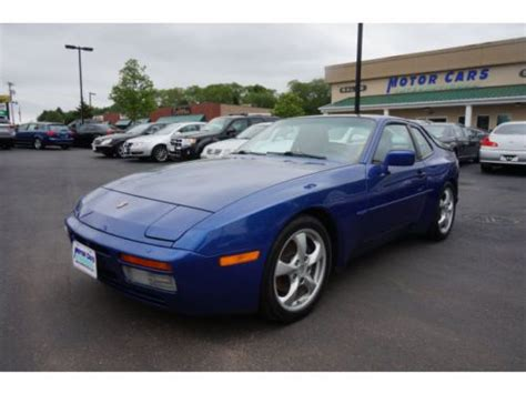 automobile air conditioning service 1991 porsche 944 parental controls sell used 1991 porsche 944 s2 in bridgewater