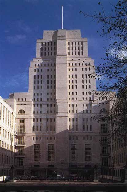 york architecture images fascist architecture
