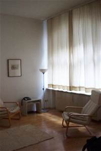 Pension Aller Frankfurt : pension aller frankfurt germany hotel reviews tripadvisor ~ Eleganceandgraceweddings.com Haus und Dekorationen