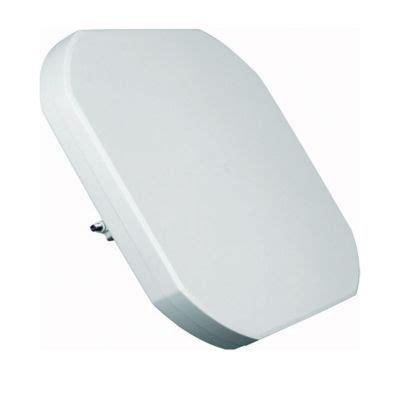 antenne satellite discrete antenne satellite plate diall castorama