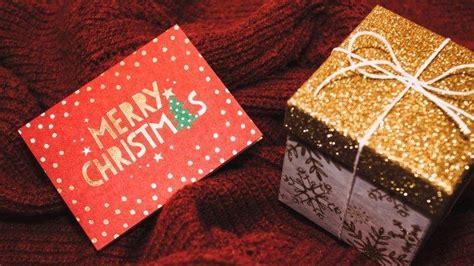 renungan natal marilah kita penuh  hikmat tuhan tribun kaltim