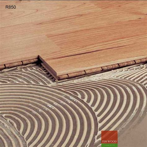 hardwood flooring adhesive bona r850 parquet flooring adhesive