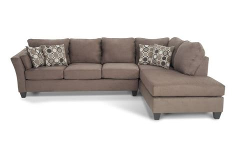 Bobs Furniture Leather Sofa by Libreii From Bobs Discount Furniture My Ideal Furniture