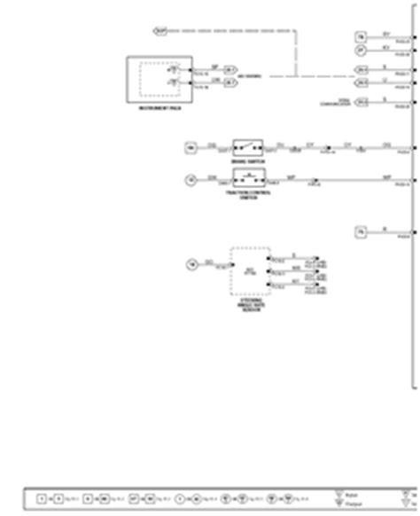 Jaguar Type Wiring Diagram Fixya