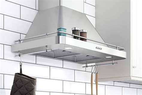 Ceiling Extractor Hood by Food Business Tips How To Increase The Lifespan Of Your