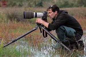 Métier De Photographe : tr laz une conf rence sur le m tier de photographe animalier courrier de l 39 ouest ~ Farleysfitness.com Idées de Décoration