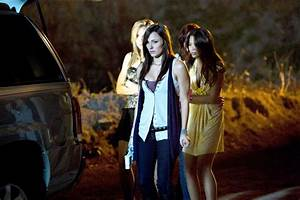 Sorority Row Picture 31