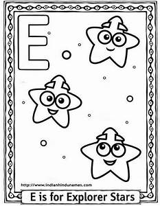 Indian Astrology Chart Calculator Cartoons Alphabets Coloring Sheets Coloring Pages Dora