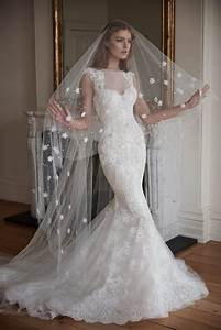 australia39s best wedding dress designers whowhatwear au With australian wedding dress designers
