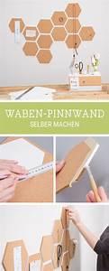 Kork Pinnwand Ikea : best 25 cork board organization ideas on pinterest cork ~ Michelbontemps.com Haus und Dekorationen