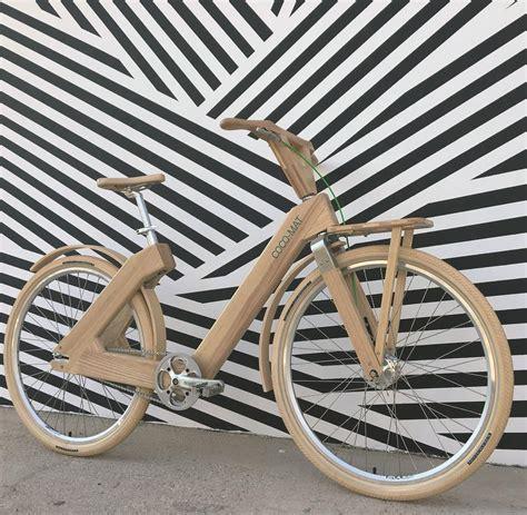 Fahrrad An Die Wand Hängen by Design Fahrrad Aufh 228 Ngungen Sind Des Hipsters