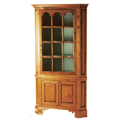 Cupboard Glass Doors by D R Dimes Glass Door Corner Cupboard Cupboards Corner