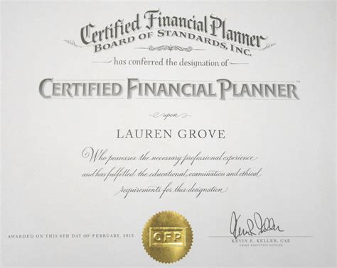 Lauren Grove Earns Cfp® Certification  Yebucom. Name Your Business Free Online College Finder. Home Remodeling Houston Assassin Pest Control. Customer Survey Software Master Degree In Law. Youtube Video Marketing Services. How To Get A Degree In Forensic Science. Iphone App Distribution Global Trans Services. What Does An Electrical Engineer Do. Bachelors In Healthcare Management
