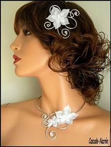 bijou cheveux mariage With bijoux pour les cheveux mariage