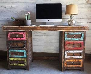 rustic furniture ideas and projects rustic home decor