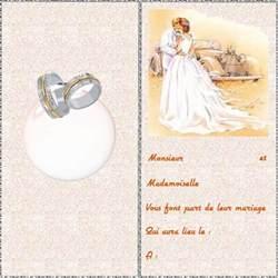 carte pour mariage carte mariage des cartes des voeux pour mariage et des cartes d 39 invitation invitation