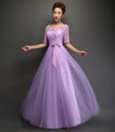 HD wallpapers plus size bridesmaid dress purple