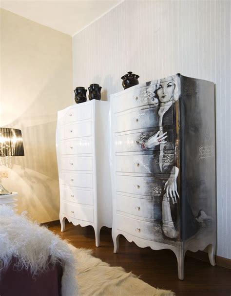 Marilyn Bedroom Furniture by Best Photo Of Marilyn Bedroom Set Woodard