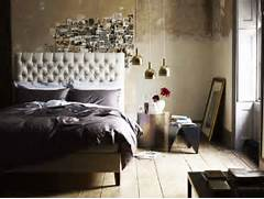 Modern Classic Bedroom Romantic Decor Romantic Bedroom Diy Photo Idea