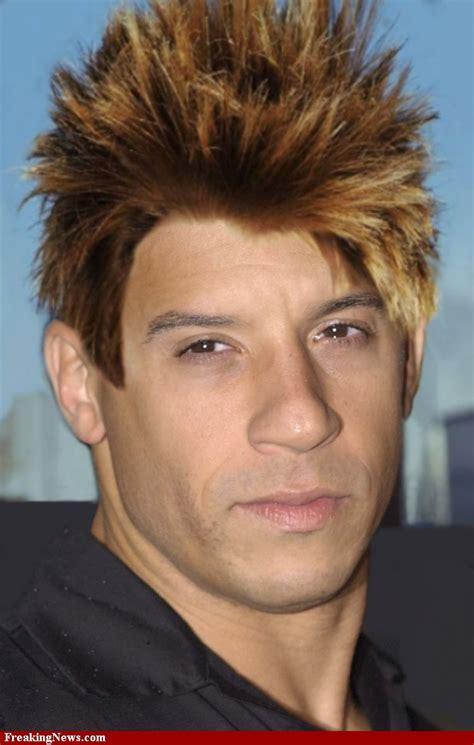 hairstyles  men emo punk hairstyles  men  women