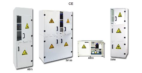 safety cabinets for toxics safety cabinets for multirisk