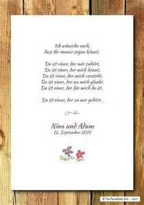 60 hochzeitstag gedicht die 25 besten ideen zu spruch gästebuch hochzeit auf sprüche für gästebuch hochzeit