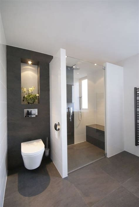 Best Bathroom Design by Best 25 Design Bathroom Ideas On Grey Modern