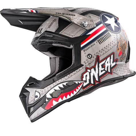 oneal motocross helmets oneal 5 series wingman motocross helmet helmets