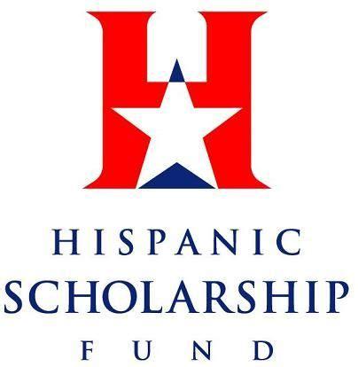 hispanic scholarships  images hispanic scholarship