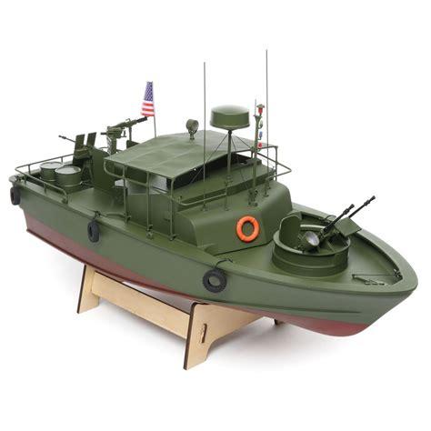 Rc Car Boat by Pro Boat Rtr 21 Quot Alpha Patrol Boat Rc Car
