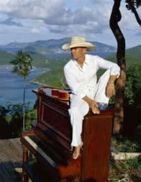 kenny chesney blue chair flip flops 17 best images about kenny chesney on no