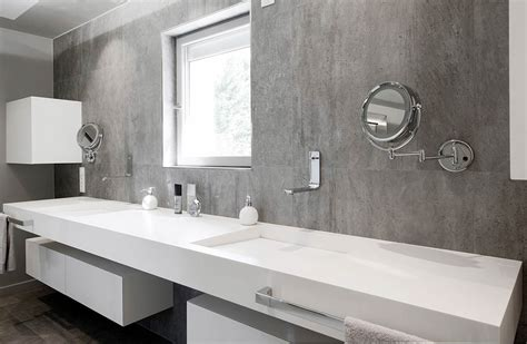 vasque retro salle de galerie avec meuble vasque salle de bain images plan vasque salle