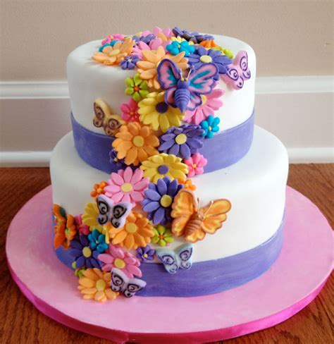 best cake ideas home design fascinating cool birthday cake designs funny birthday cake ideas funny birthday