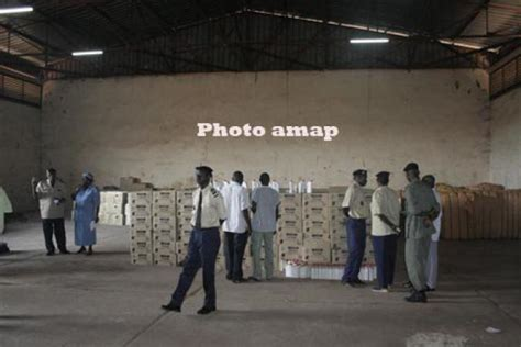 bureau des douanes malijet bureau des douanes de l aéroport bamako sénou près