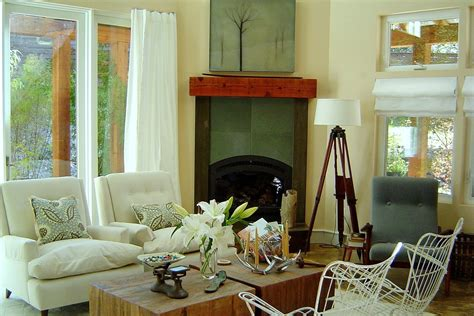 Design Lab at Home Economics - Residential Interiors by ...