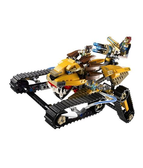 how to make a lava l lego chima laval royal fighter buy lego chima laval