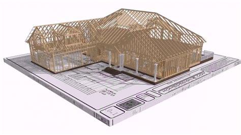 Free Barn Building Design Software