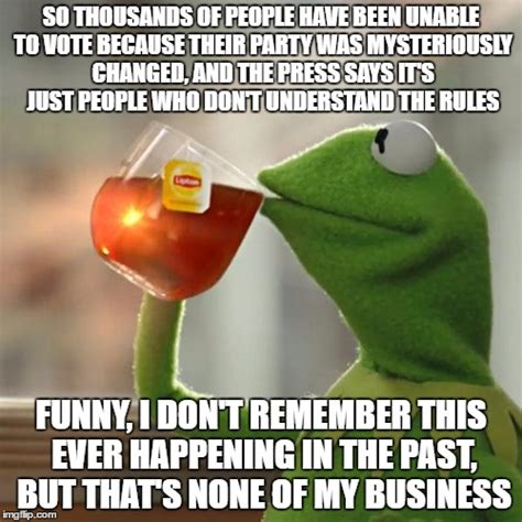 Thats So Meme - but thats none of my business meme imgflip