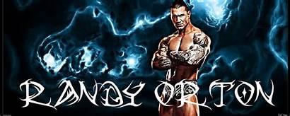 Randy Orton Deviantart