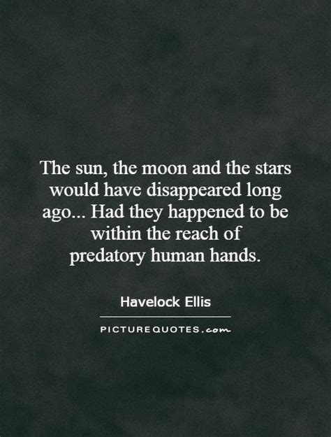 Sun And Moon Quotes Quotes About The Sun And Moon Quotesgram