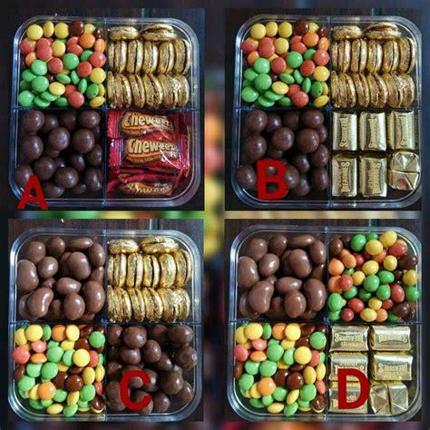 gambar coklat lagie terbaru gambar id