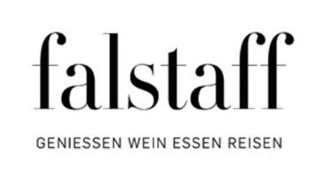 Bildergebnis für falstaff logo