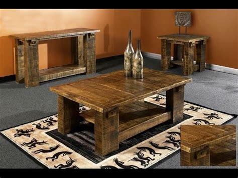 barnwood furniture making barnwood furniture youtube