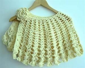 Free Print Crochet Instructions