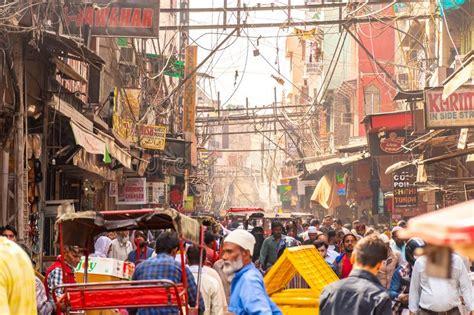 delhi smog editorial stock photo image  ways swept