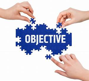 UNIT OBJECTIVES – Blended Learning Toolkit – UW–Madison