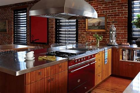 diseno de cocinas funcionales  bellas